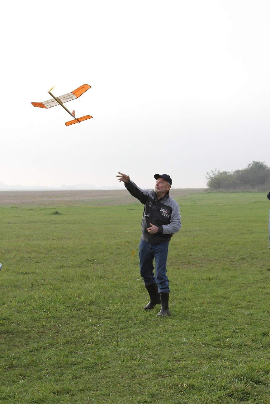 MISTROVSTVÍ ČESKÉ REPUBLIKY  H - A3 -  P30
