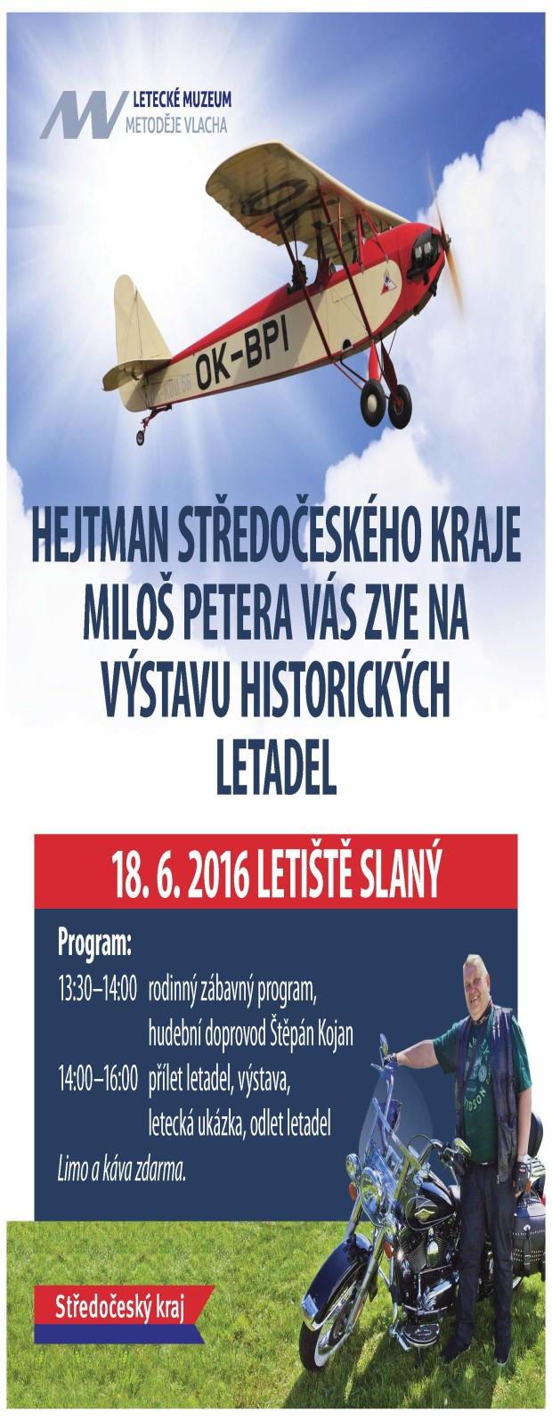 2016-hist-letadla