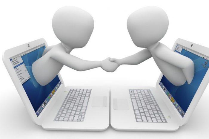 Online meeting 16.10.2020 v 18:30