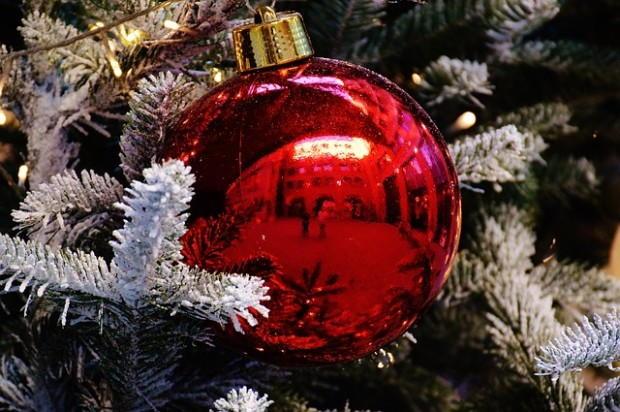 vánoce1