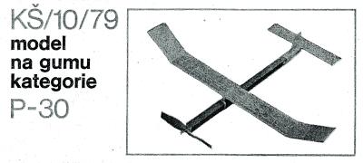 KŠ/10/79